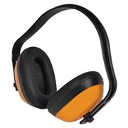 AV13012 Avit Ear Defenders
