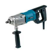 Makita DIAMOMD CORE DRILL 110V 1500W