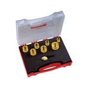 KCSC2000G Starrett General Purpose Kit Constant Pitch
