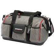 MA2627 CK Tools Magma Mini Bag | CK Tool Bags | CK Tools Bag