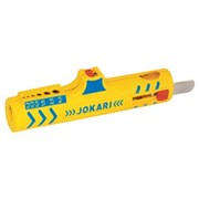T30155 Jokari Cable Stripper No15