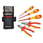 T5951 CK Tools Magma Electricians Core Tool Kit