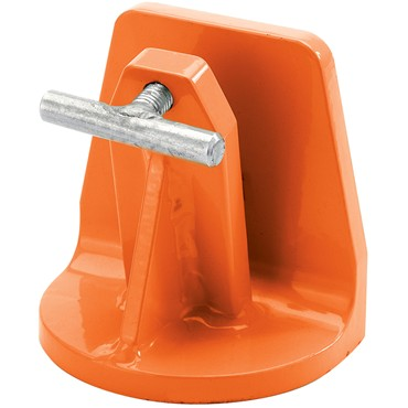 20780 DRAPER Tamping Attachment for 18250 and 20779