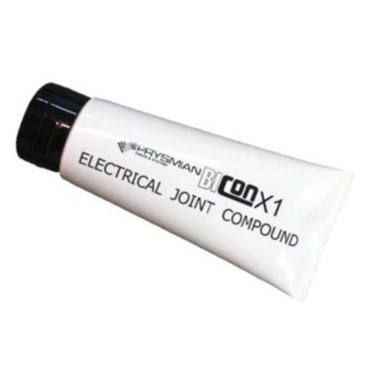 BX1-225 BICON BX1-225 Electrical Joint Compound