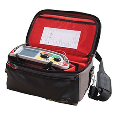 MA2638 CK Tools Magma Test Equipment Case