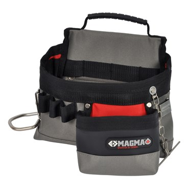 MA2717A CK Tools Magma Electricians Pouch
