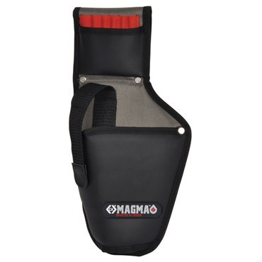 MA2720 CK Tools Magma Drill Holster