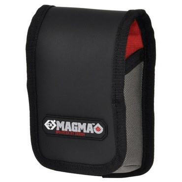 MA2722 CK Tools Magma Mobile Phone Pouch