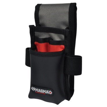 MA2724 CK Tools Magma Essential Tool Pouch