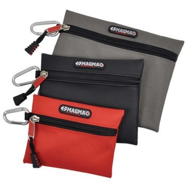 MA2725 CK Tools Magma 3 Pocket Pouch