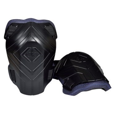 T1725-1 CK Tools Pro-Shell Knee Pads