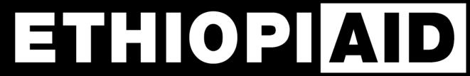 ethiopiaid-logo@3x