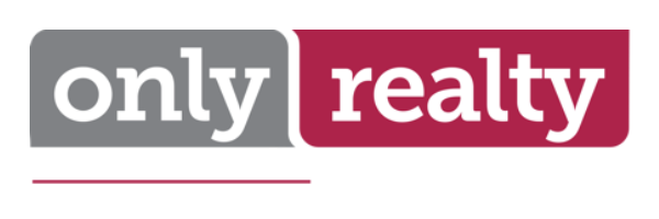 Only Realty Head Office office logo