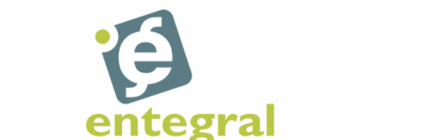 Entegral Technologies (Pty) Ltd office logo