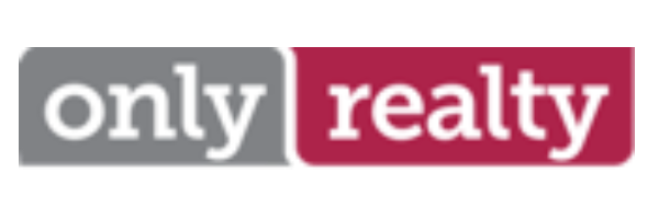 Only Realty Coastal office logo
