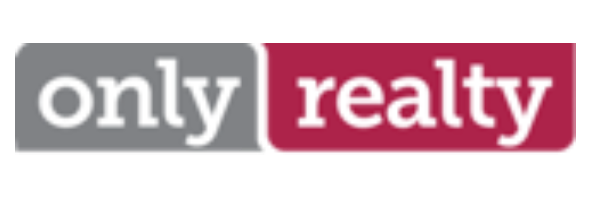 Only Realty Premier office logo