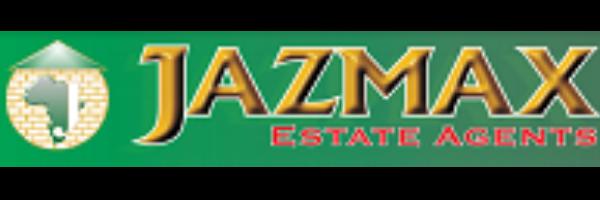 JAZMAX PROPERTY CONSULTANTS office logo