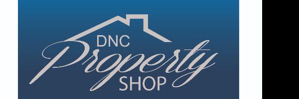 Real Estate Office - Dnc Property Shop & Real Estate Cc