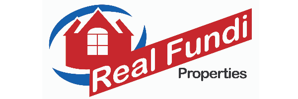 Real Fundi Properties office logo