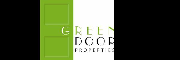 Real Estate Office - Green Door Properties