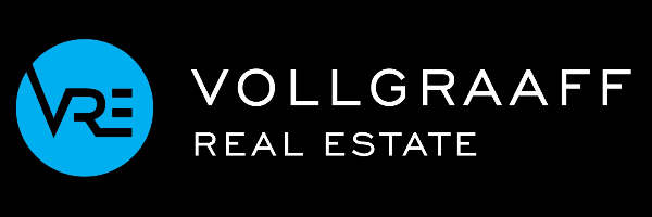 Real Estate Office - Vollgraaff Real Estate