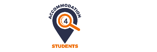 Accommodation 4 Students office logo