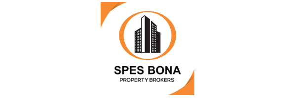 Real Estate Office - Spes Bona Property Brokers Pty Ltd