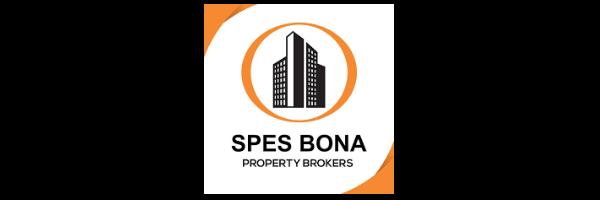 Real Estate Office - Spes Bona Property Brokers Pty Ltd
