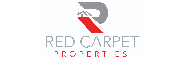 Real Estate Office - Red Carpet Properties