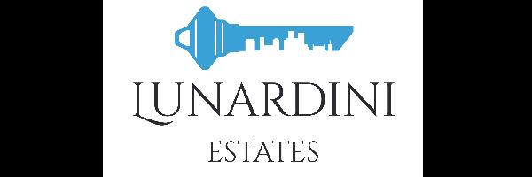 Lunardini Estates office logo