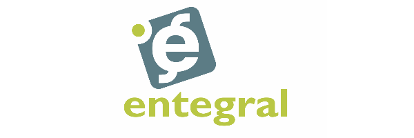 Entegral Technologies (Pty) Ltd office logo