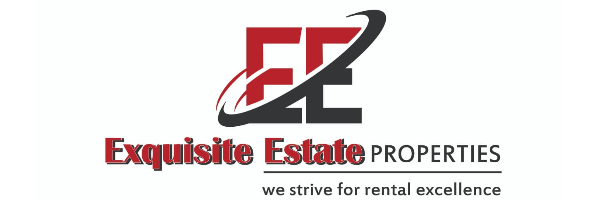 Exquisite Estate Properties Pty Ltd office logo