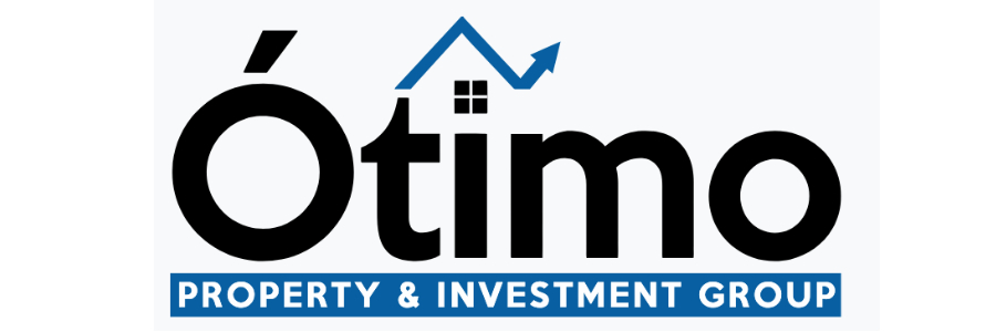 Ótimo Property & Investments Group office logo