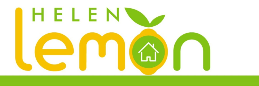 HELEN LEMON ESTATE AGENTS office logo