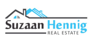 Real Estate Office - Suzaan Hennig Real Estate