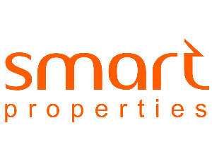 Smart Properties - Port Elizabeth office logo