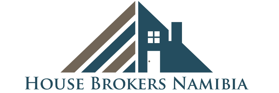 Real Estate Office - House Brokers Namibia