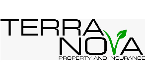 Real Estate Office - Terra Nova Properties Cc