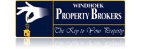 Real Estate Office - Windhoek Property Brokers