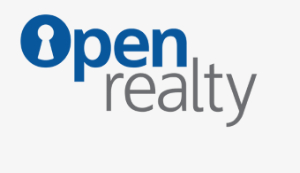 Open Realty Port Elizabeth office logo