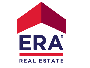 ERA Centurion West office logo