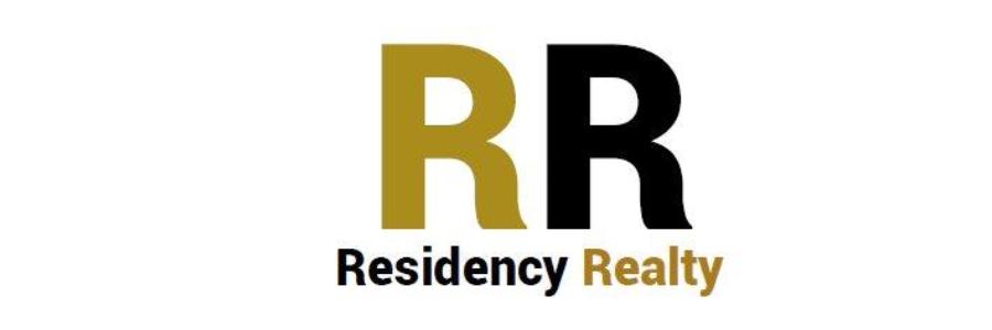 Residency Realty office logo