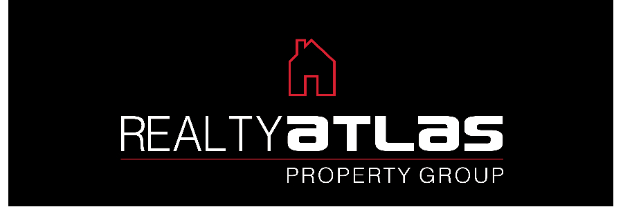 Realty Atlas Property Group office logo