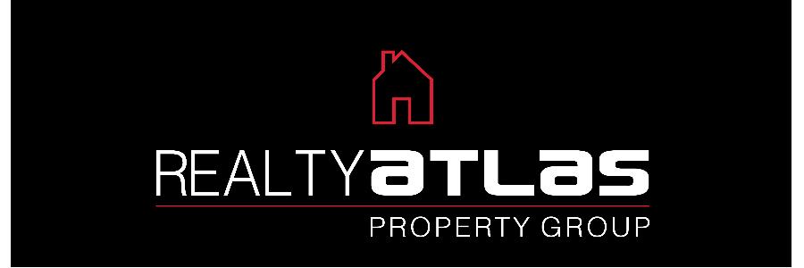 Realty Atlas Property Group office logo