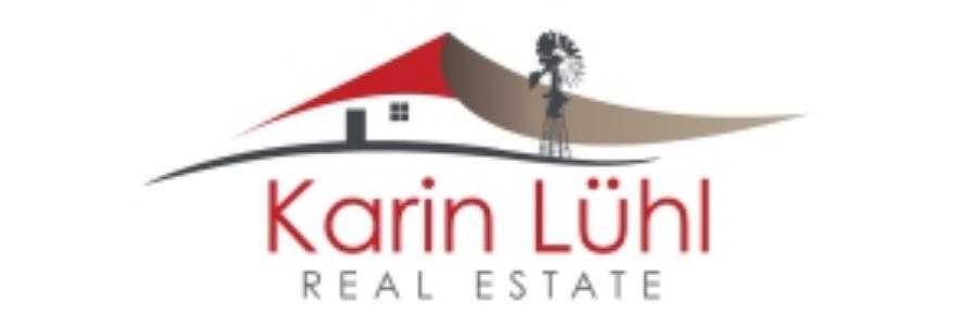 Real Estate Office - Karin Lühl Real Estate