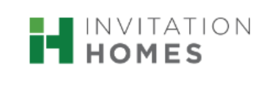Invitation Homes office logo