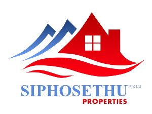 Siphosethu Properties office logo