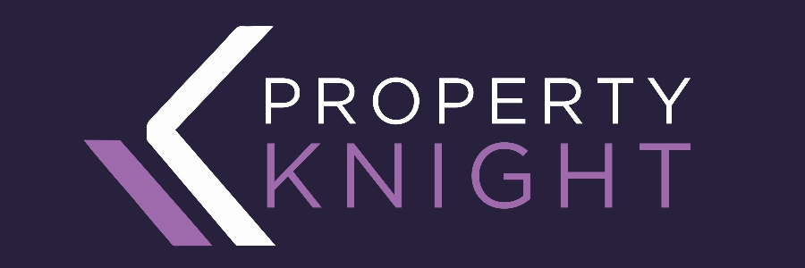 Property Knight office logo