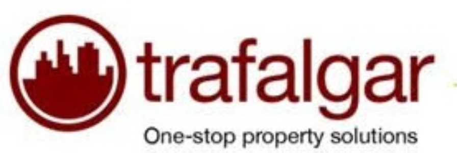 Trafalgar Property Management Port Elizabeth office logo