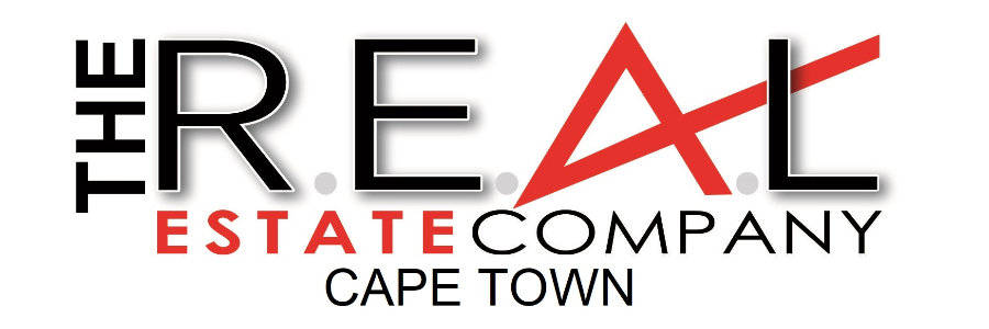 The Real Estate Company Cape Town office logo